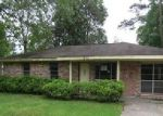 in PICAYUNE 39466 812 LAIRD ST - Property ID: 3963796