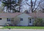 in MUSKEGON 49442 873 S SHERIDAN DR - Property ID: 3963842