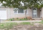 in LOUISVILLE 40299 10103 SNIVELY AVE - Property ID: 3963924
