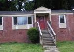in ATLANTA 30310 1843 LISBON DR SW - Property ID: 3964987