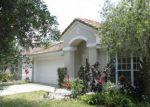 in ORLANDO 32819 6489 WINDER OAKS BLVD - Property ID: 3965210