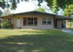 in ORLANDO 32809 1221 FORESTER AVE - Property ID: 3965252