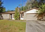 in KISSIMMEE 34744 1331 SWEETWOOD BLVD - Property ID: 3965266