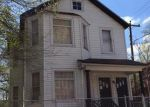 Chicago Home Foreclosure Listing ID: 3965329