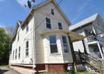 Meriden Home Foreclosure Listing ID: 3965593