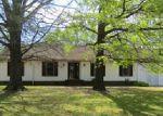 in CHESAPEAKE 23323 948 FERRYMAN QUAY - Property ID: 3965936