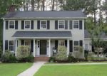 in NORTH-AUGUSTA 29841 1916 GREEN FOREST DR - Property ID: 3966096