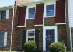 in RICHMOND 23234 5915 PHILLIPS LN # 5915 - Property ID: 3966478