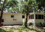 in SAINT-PETERSBURG 33702 321 PATICA RD NE - Property ID: 3966728