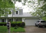 in INDIANAPOLIS 46219 1808 FORSYTHIA DR - Property ID: 3967425