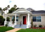 in LOS-ANGELES 90062 4107 S HOBART BLVD - Property ID: 3967656