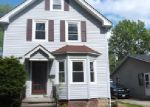in ELYRIA 44035 139 LONGFORD AVE - Property ID: 3968083