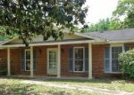 in MONTGOMERY 36117 6228 NATURE CT - Property ID: 3968479