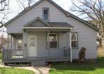 Davenport Home Foreclosure Listing ID: 3968921