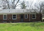 Southfield Home Foreclosure Listing ID: 3969141