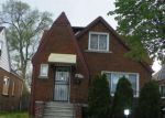 in DETROIT 48227 15863 SORRENTO ST - Property ID: 3969143