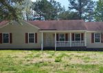 Rocky Mount Home Foreclosure Listing ID: 3969347