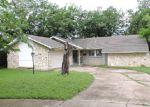 Dallas Home Foreclosure Listing ID: 3969989