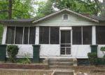 in ATLANTA 30318 29 JOHNSON RD NW - Property ID: 3970363