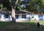 in ORLANDO 32810 5459 PALADIN WAY - Property ID: 3970487