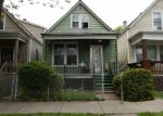 Chicago Home Foreclosure Listing ID: 3971781