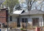 in INDIANAPOLIS 46220 3925 E 56TH ST - Property ID: 3973592
