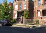 in CHICAGO 60651 1318 N HOMAN AVE - Property ID: 3973671