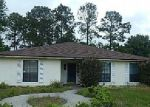 in JACKSONVILLE 32210 7845 HUNTERS LAKE CIR S - Property ID: 3973876