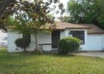 in SACRAMENTO 95820 2700 23RD AVE - Property ID: 3974027