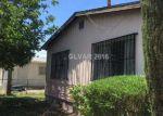 North Las Vegas Home Foreclosure Listing ID: 3974154