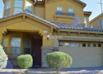 in NORTH-LAS-VEGAS 89031 229 DELIGHTED AVE - Property ID: 3974179