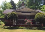 Atlanta Home Foreclosure Listing ID: 3974501