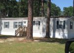 Foreclosure Listings in Statesboro - GA