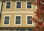 in LITHONIA 30058 6362 REDAN SQ - Property ID: 3975846