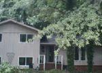 in STONE-MOUNTAIN 30088 1591 AUTUMN HURST TRL - Property ID: 3975991