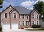 in LITHONIA 30038 3956 HODGDON CORNERS DR - Property ID: 3976456