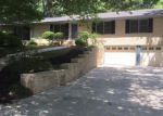 in STONE-MOUNTAIN 30087 5743 FORREST RD - Property ID: 3976549
