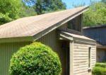 in STATESBORO 30458 332 HUMMINGBIRD CIR - Property ID: 3976830