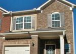 in LITHONIA 30038 3123 HAYNES PARK DR UNIT 143 - Property ID: 3976948