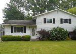 in NORTH-RIDGEVILLE 44039 6119 CORNELL BLVD - Property ID: 3977315