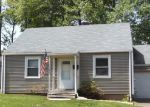 in MERIDEN 6450 70 YALE ACRES RD - Property ID: 3977816