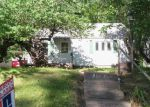 Davenport Home Foreclosure Listing ID: 3977823