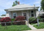 in COUNCIL-BLUFFS 51501 1010 7TH AVE - Property ID: 3977825