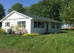 in REMSEN 51050 42196 150TH ST - Property ID: 3977826