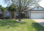 in KENNEDALE 76060 211 ARTHUR DR - Property ID: 3977978