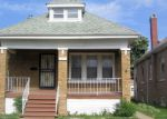 in CHICAGO 60629 5651 S FAIRFIELD AVE - Property ID: 3978029