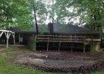 in MEMPHIS 38116 1053 MCCLURE RD - Property ID: 3978115