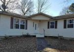 in SEARCY 72143 110 JOLLY LN - Property ID: 3978255