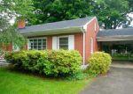 in ROANOKE 24015 2361 HOWARD RD SW - Property ID: 3978459
