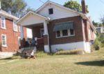 in ROANOKE 24013 1110 14TH ST SE - Property ID: 3978525